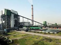 Bajaj Energy-coal thermal power plants
