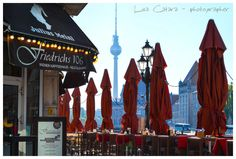 My #photography from #Berlin Germany - #Travel #Beautiful #culture #Vacation #placestosee #bucketlist #travelpics #creativity #Actress #inspiration #LisaCatara #picoftheday #Love #follow #World #photooftheday (Find me on #Instagram) #restaurant #cafe #dining