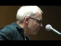 Wolf Ratz: Salamander (Popayán 2015) Wolf, Einstein, Videos, Wolves, Timber Wolf
