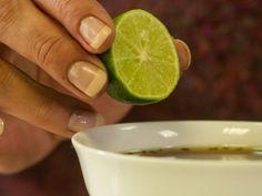 Los mejores remedios para la garganta