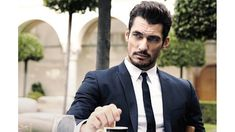 Inspiration for Sir Ethan (David Gandy) David Gandy, Esquire, Gq, Top Male Models, Androgynous Models, Turkish Actors, Gentleman, Hot Guys, Suit Jacket