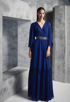 acf9d8463  moda  madrid  modamadrid  vestido  outfit  vestidosoficina  otoño  invierno