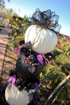 nice 53 Easy DIY Halloween Wedding Party Ideas  https://viscawedding.com/2017/10/16/53-easy-diy-halloween-wedding-party-ideas/