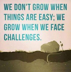 Even challenges are beautiful opportunities in disguise. www.thesecret.tv/title/the-secret-to-teen-power