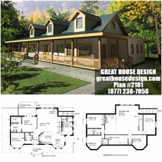 Cheap Icf Design House on sap house designs, wood house designs, timber frame house designs, straw bale house designs, concrete house designs, log house designs, zero energy house designs, ice house designs,