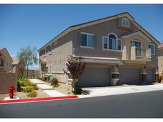 2059 Arivada Ferry Ct, Las Vegas, NV  89156 - Pinned from www.coldwellbanker.com