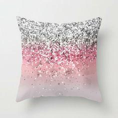 Pretty Room Ideas by @Abby Christine Christine Christine Mcneely