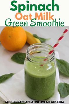 Vegan Smoothies, Breakfast Smoothies, Smoothie Drinks, Smoothie Diet, Smoothie Recipes, Fruit Smoothies, Bolivian Food, Recipe Form, Albanian Recipes