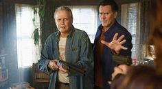 Lee-Majors-and-Bruce-Campbell-in-Ash-vs-Evil-Dead-Season-2-Episode-1.jpg (1200×667)