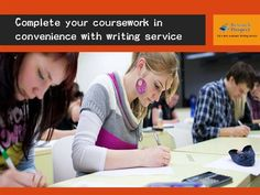 has a team of experienced and qualified academic writers. They provide coursework writing service for supporting the students meet their . Academic Writers, Research Writing, Writing Services, A Team, Presentation, Students, Facts, Knowledge, Truths