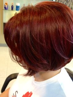 80 Sensational Medium Length Haircuts for Thick Hair ...