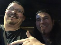 Roger Tanner, Drums of Shakra   06.04.2018 Rockpalast Bochum