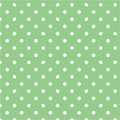 green-polka-dot-background.jpg (615×615) ❤ liked on Polyvore featuring backgrounds, - backgrounds, patterns, wallpaper, icon backgrounds, fillers, borders and picture frame