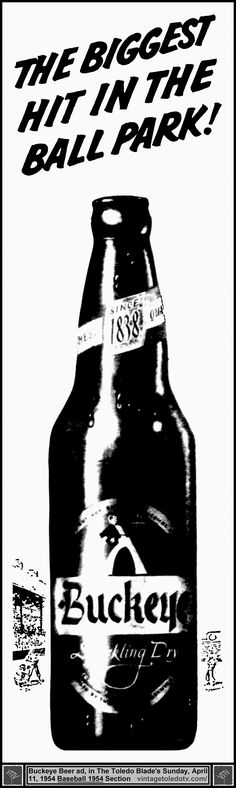 Detroit premium pale beer label advertisement reproduction steel sign