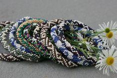bead patterns free   Crochet Beads Patterns – Catalog of Patterns