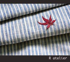 Hand Woven Cloth 100/% cotton fabric,Hand Woven blue/&white fabric,tea tablecoth,cotton table runner fabric,pillow case fabric