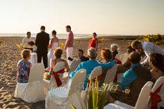 wedding destination at barcelo montelimar nicaragua Jeans, Destination Wedding, Wrestling, Vacation, Studio, Beautiful, Collection, Weddings, Lucha Libre