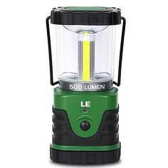4PC 30 LED Portable Camping Torch Battery Operated Lantern Night Light Tent Lamp
