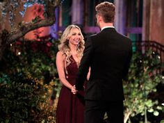'The Bachelor': This Season's Biggest Moments on Twitter http://ew.com?p=5596320&preview_id=5596320