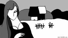 Thứ tha - Truyện ngắn của Nguyễn Hữu Tài   1. My xuống taxi chầm chậm đi vô con đường đất đỏ tới căn nhà nằm lọt thỏm giữa rừng điều. Cô khựng lại khi thấy cái cổng thân quen bao năm chưa thay đổi.  ảnh minh họa  Dù đã chuẩn bị tâm lý kỹ càng nhưng dường như vẫn có tia sét đánh mạnh vào đầu khiến My lảo đảo phải bấu vào gốc ổi để giữ thăng bằng. Cô đưa tay lên ngực tự trấn an mình rồi lẳng lặng đi vô.  Mười tám năm kể từ lúc rời Việt Nam sang Mỹ My mới đủ can đảm về thăm nơi cất tiếng khóc…