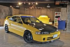 Dc2 spoonsports