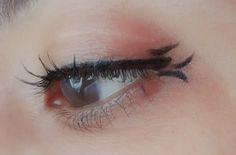 Makeup Shakeups: ULTA Precision Liquid eyeliner in Carbon Black