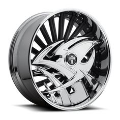 iConfigurators - MHT Wheels Inc.