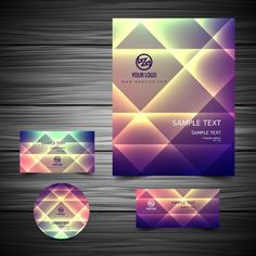 Graph Design, Web Design, Stationery Templates, Stationery Design, Business Card Design, Business Cards, Packaging Design, Branding Design, Member Card