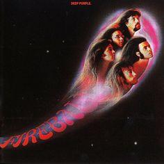 MAANDAG MEESTERWERK DEEP PURPLE - FIREBALL (1971) Wikipedia:  https://en.wikipedia.org/wiki/Fireball_(album) Spotify: https://open.spotify.com/album/7nn5IUsa4aqi16o3U0qik6 EN WELKE ALBUMS VAN DEEP PURPLE HEB JIJ?