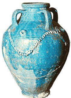 2nd-3rd century AD N. Syria