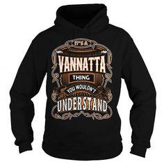 I Love VANNATTA,VANNATTAYear, VANNATTABirthday, VANNATTAHoodie, VANNATTAName, VANNATTAHoodies T shirts