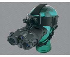 NightVisionDirect – An Online Night Binoculars UK Shop to Buy Night Vision Binoculars Products – Nightvision Binocular for Sale at Best Discount Rate – Buy Yukon, Pulsar & Newton Binoculars at Best Discount Rates. For More Information please visit us at : http://www.nightvisiondirect.co.uk/night-vision-binocular