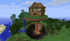 Xbox 360 minecraft house designs intended for xbox 360 minecraft house designs beautiful best landscape ideas diy Amazing Minecraft Houses, Minecraft Houses For Girls, Minecraft Houses Xbox, Minecraft Houses Survival, Minecraft House Tutorials, Minecraft Houses Blueprints, Minecraft House Designs, Minecraft Tutorial, Cool Minecraft