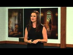 Easy Solutions for Common Macro Photography Problems - YouTube Susan Stripling