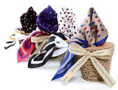 Il foulard _ fashion for charity collezione a/i