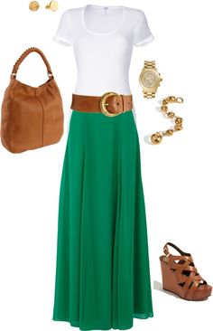 """""""Untitled #102"""" by shannonos on Polyvore"""