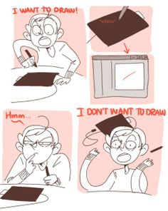 Artist is over at http://glysaturn.tumblr.com/post/69584765798 .  But this is basically me.