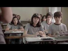 No Quiero Volver Solito (Subtitulado en Español) - YouTube
