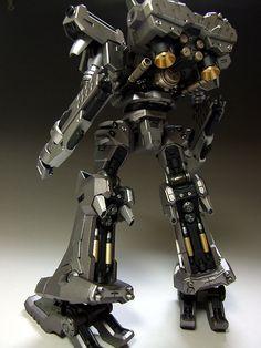 Armored Core, Sci Fi Armor, Robot Design, Machine Design, Cinema 4d, Ravens, Gundam, Bodysuits, Cyberpunk