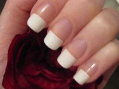 Grow Your Nails Fast