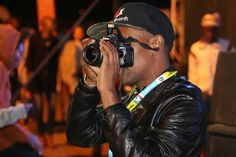 """On The Move in Entertainment TV Show: OweGalawela uqhamuke ne """"On the Move in Music"""""""