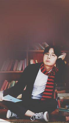 Kpop is best but big bang is best but this is bts Gwangju, Jimin, Bts Bangtan Boy, Jung Hoseok, Foto Bts, Seokjin, K Pop, J Hope Tumblr, Bts Memes