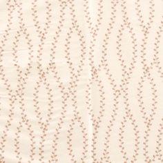 Teaberry Peridot Curtain Fabric (terrysfabrics)