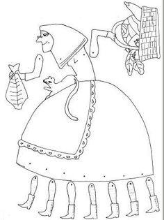 Pagina nueva 1 Kite, Teacher, School, Carnival, Party, Celebrations, Easter, Costumes, Manualidades
