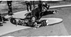 Nico Vitali | Skateboarding | VONMISES SOCKS - Vonmises Online Shop
