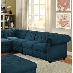 danubio vs boston river sofascore sofa bed trundle 57 best furniture images living room family guest beautiful and affordable at phoenix outlet online or in