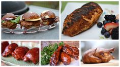 Check out our bbq ideas for your Memorial Day BBQ.