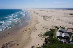 Birubi Beach, Port Stephens. NSW New South, South Wales, Australia, Beach, Water, Outdoor, Gripe Water, Outdoors, The Beach