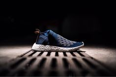 c704ad5edfb9 adidas  NMD City Sock 2 May Be the Best Footwear Sequel We ve Seen  Trying  to avoid the sequel jinx.