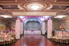 Minnie Mouse Birthday Party Ideas   Photo 2 of 10   Catch My Party